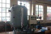 新疆国信煤电能源有限公司