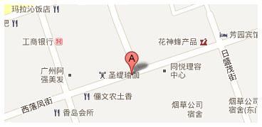 内蒙古自治区呼和浩特新城区西落凤街6号