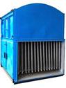 锅炉排污余热回收装置