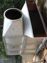 锅炉烟气余热回收装置