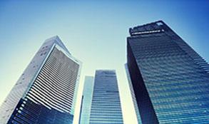 北京思赛文科技有限公司总部在北京